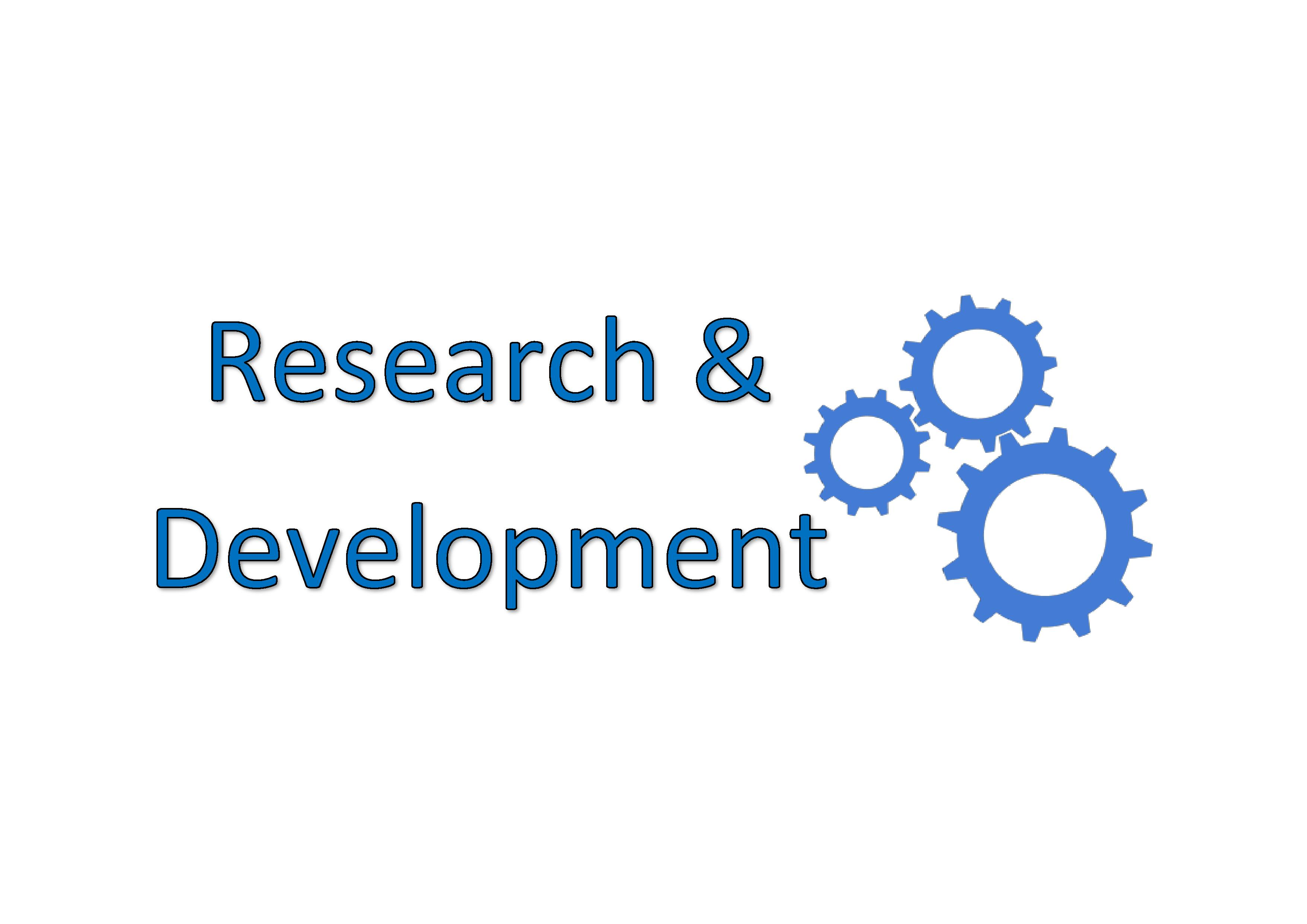 Research and development costs gaap